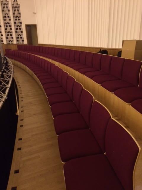 Gallery 2 Kirwin Amp Simpson Seating